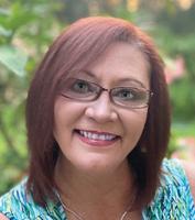 Jennifer McConnell, RN