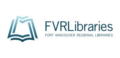FVRLibraries logo