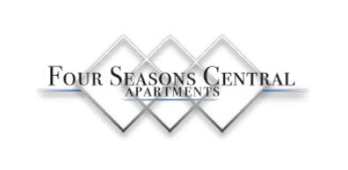 Four Seasons Central logo