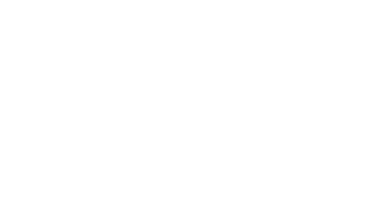 Radiant Senior Living