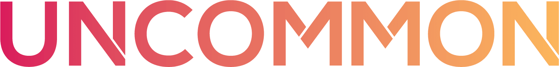 UNCOMMON Flagstaff logo