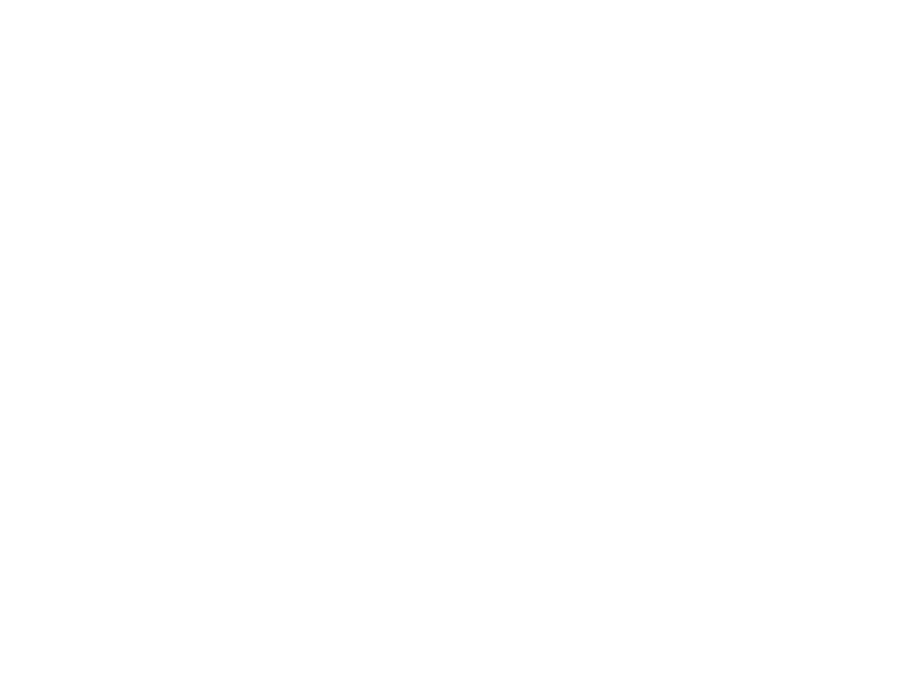 The Fleetwood logo