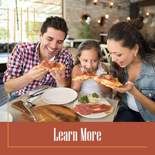 Learn more about floor plans at Lexington Park Apartments in Smyrna, Georgia