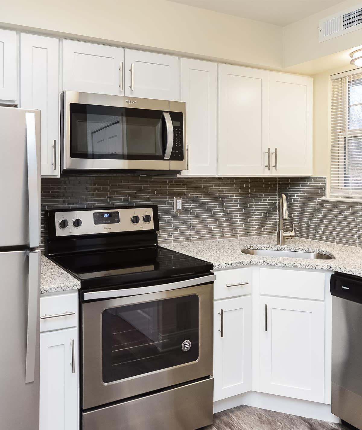 Apartments in Blackwood, NJ