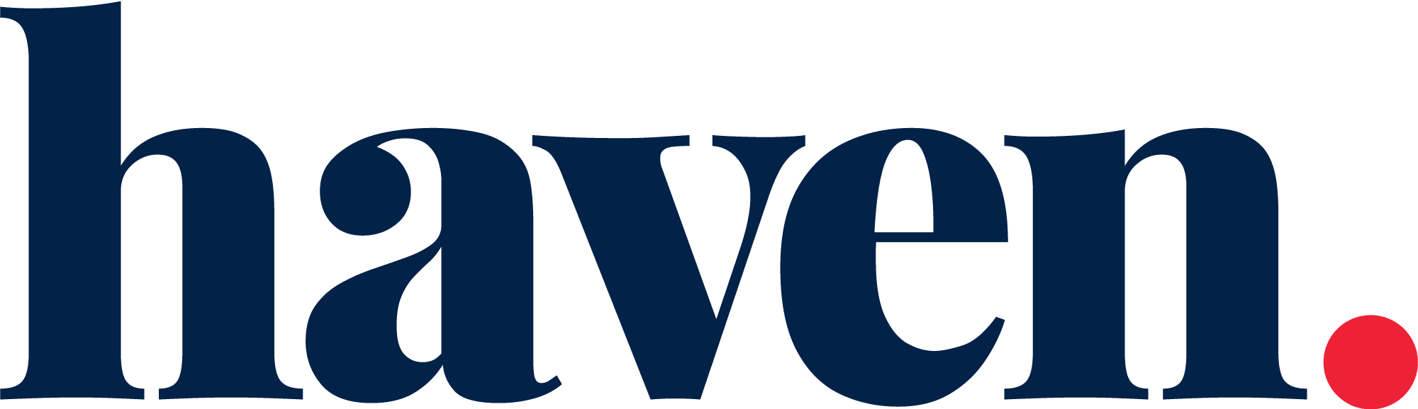 Footer logo of The Davenport in Sacramento, California
