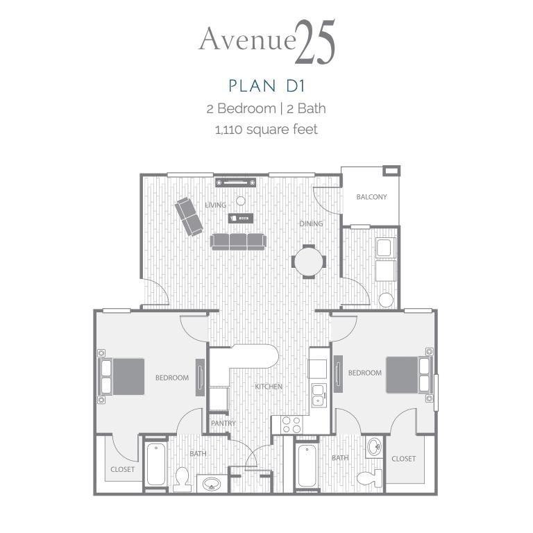 D12d floor plan image