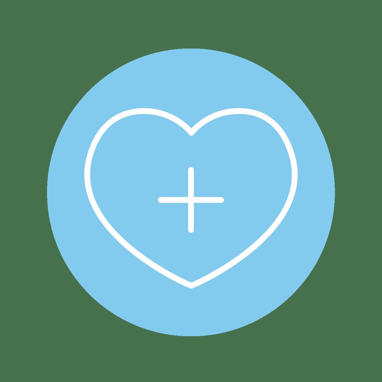 {location_name}} cornerstone icon