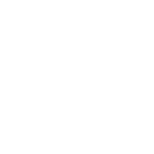 Logo for Hawthorne Townhomes in South Salt Lake, Utah