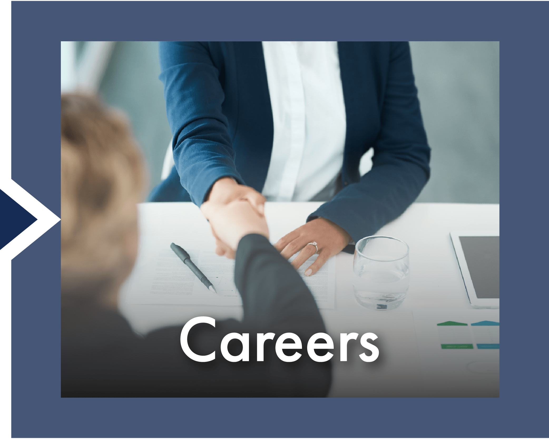 View career opportunities with Kriegman & Smith in Roseland, New Jersey