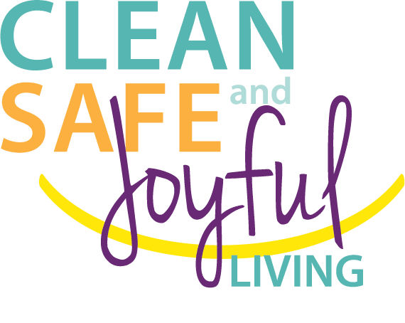 Clean, Safe, and Joyful living at Aspired Living of La Grange in La Grange, Illinois