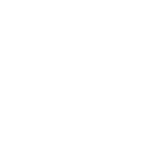 Truewood by Merrill, Bountiful logo