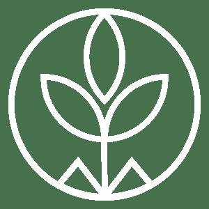 Truewood by Merrill, Powell logo