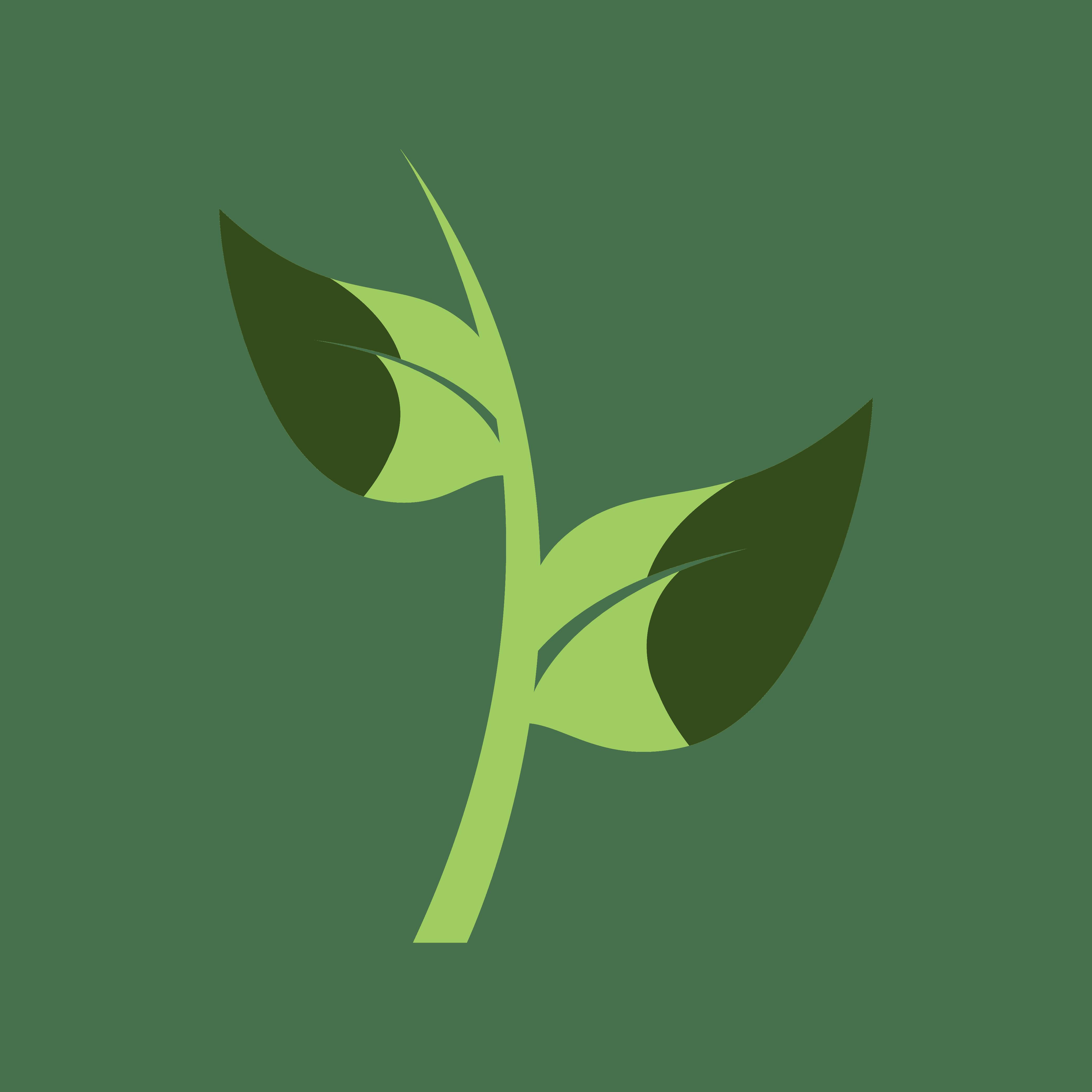 Mosher Gardens icon