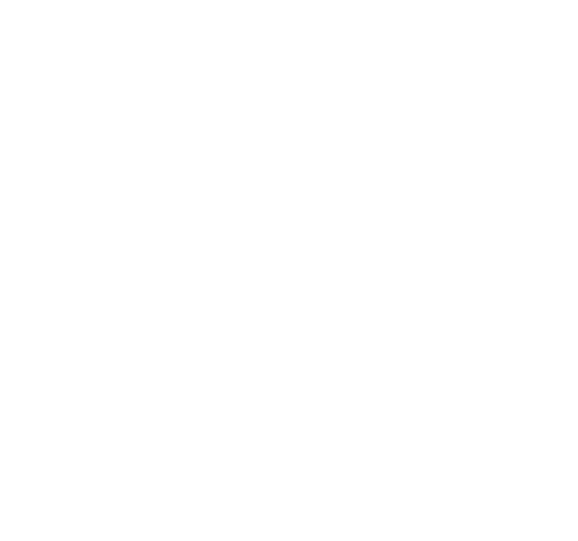 Play button icon for our website at Magnolia Heights in San Antonio, Texas