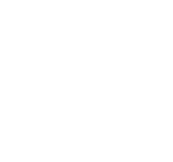Play button icon for a website by Canopy on Central in Bedford, Texas