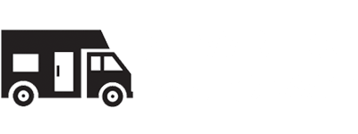Newberg RV Storage