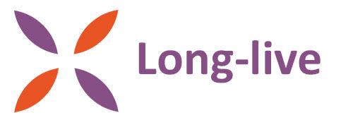 long-live icon