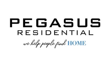 Pegasus Residential