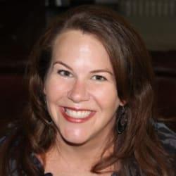 Carrie Tuma Move-In Coordinator