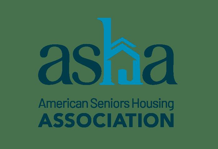 American Housing Seniors Association logo