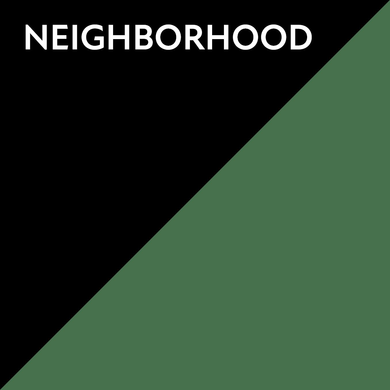 Learn about The Maven @ 806's neighborhood