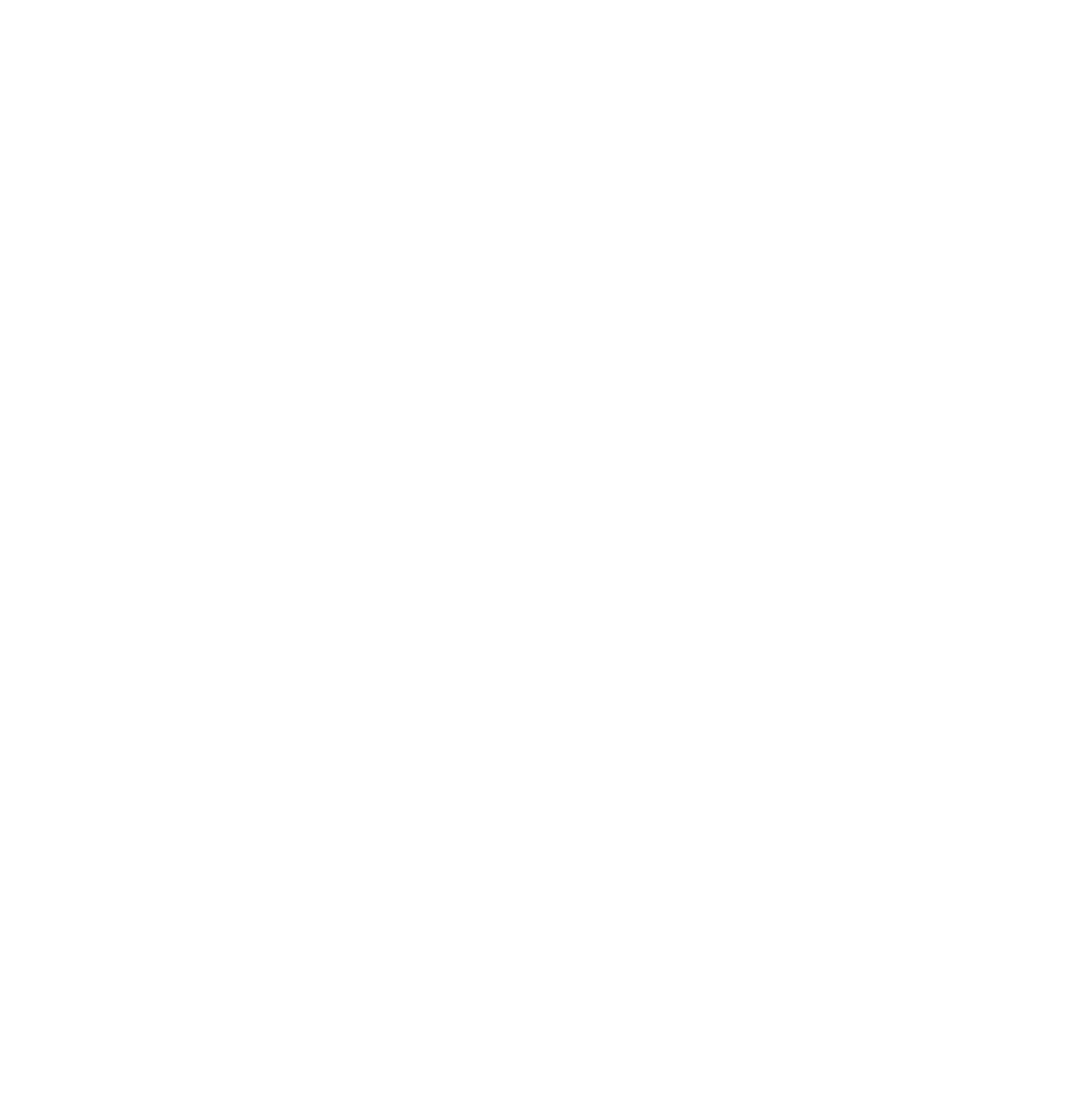 Logo icon for Solaire 10914 Georgia in Silver Spring, Maryland