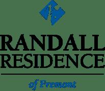 Randall Residence of Fremont logo