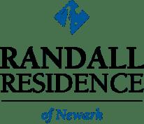 Randall Residence of Newark logo