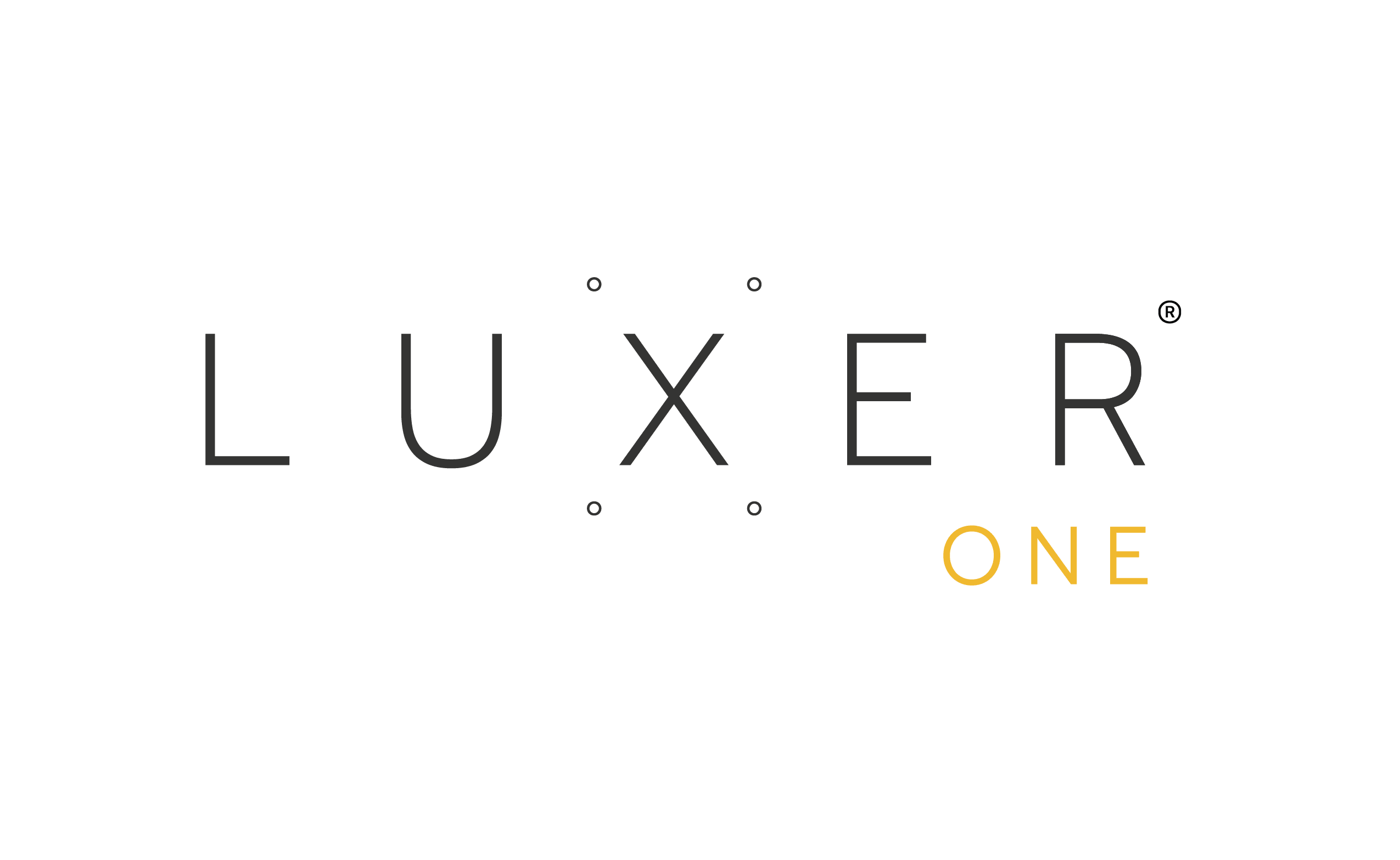 LuxerOne Package Delivery Lockers at Solaire 1150 Ripley in Silver Spring, MD