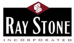 Ray Stone Inc