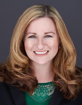 Erin Caswell Senior Vice President, Operations at Anthology Senior Living