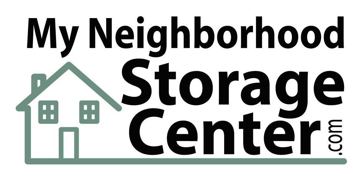 Statesville Mini Storage logo