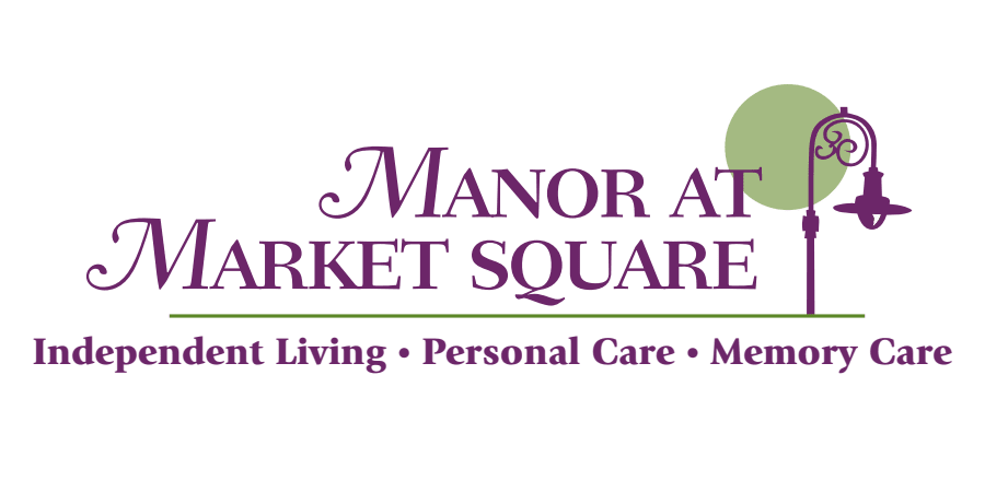 The Manor at Market Square