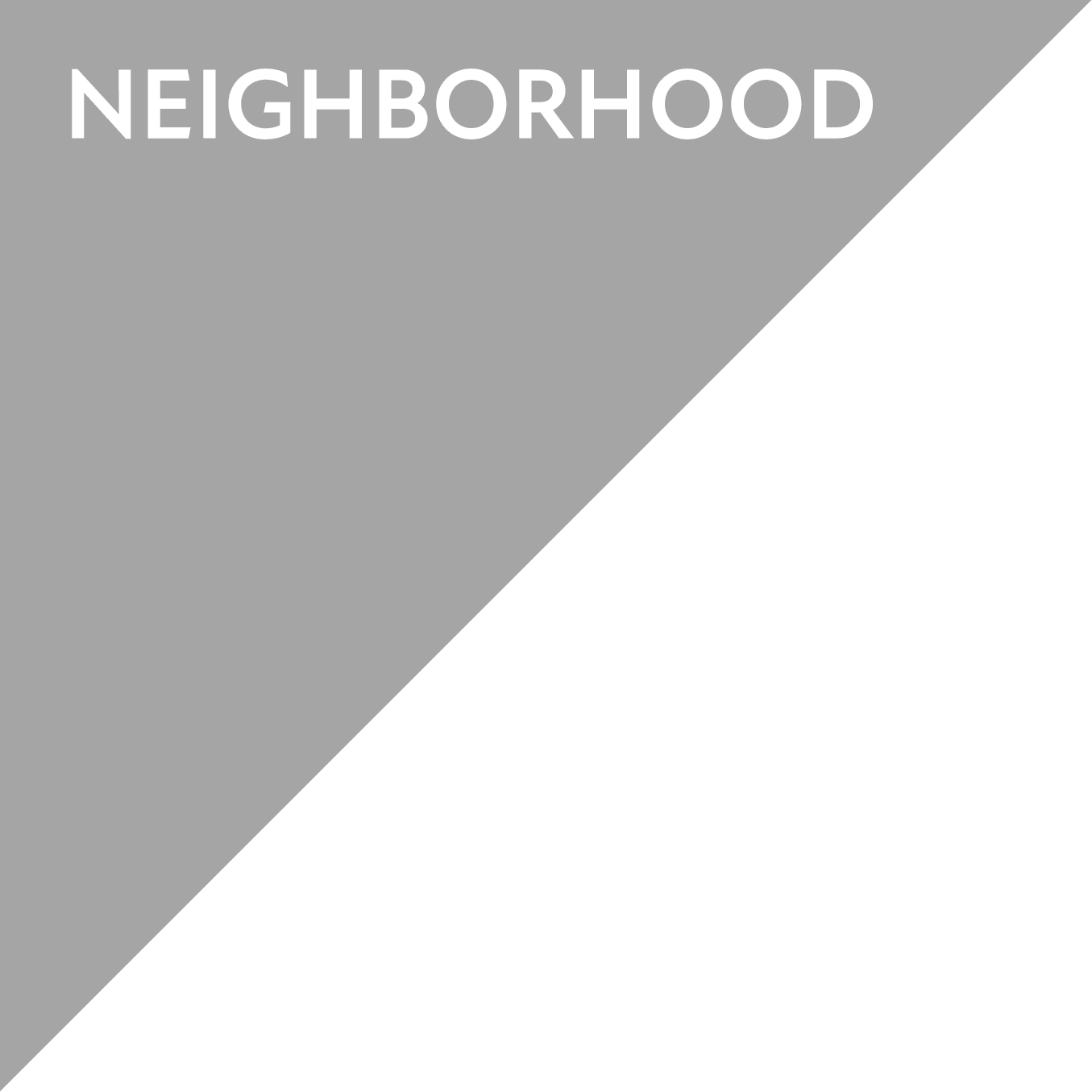 Link to neighborhood page of Westwood @60 in Brandon, Florida
