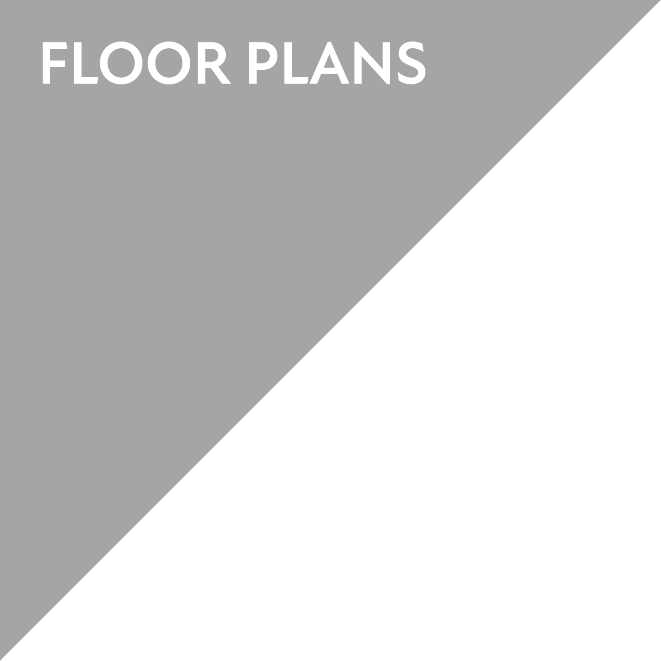 Link to floor plans page of Town Park Villas in Tampa, Florida