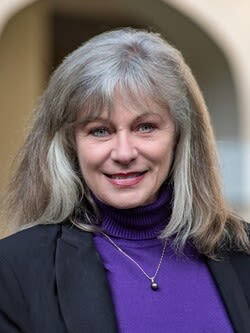 Penny Allen, Regional Manager