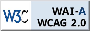 WCAG badge for Beacon Springfield in Springfield, Missouri