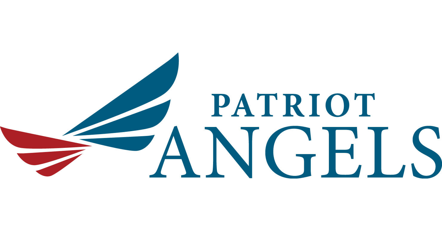 Patriot Angel Veterans Services