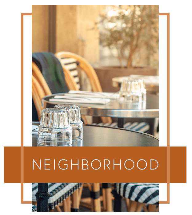 View neighborhood info for Courtyards at Cedar Hills in Beaverton, Oregon