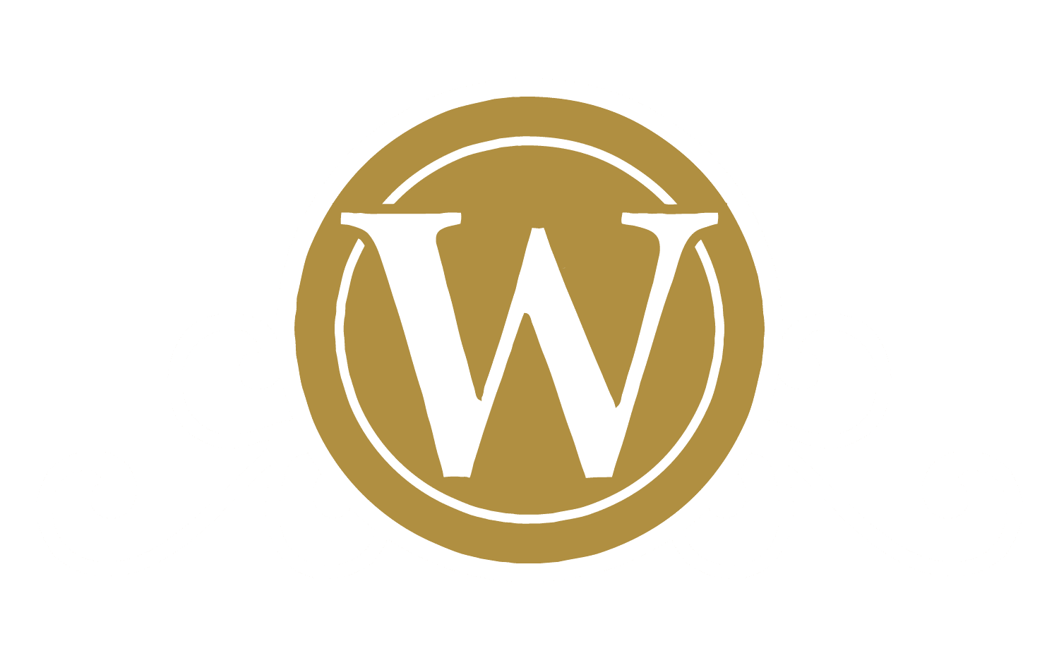 Watermere at the Preserve in Southlake, Texas, floor plans call out