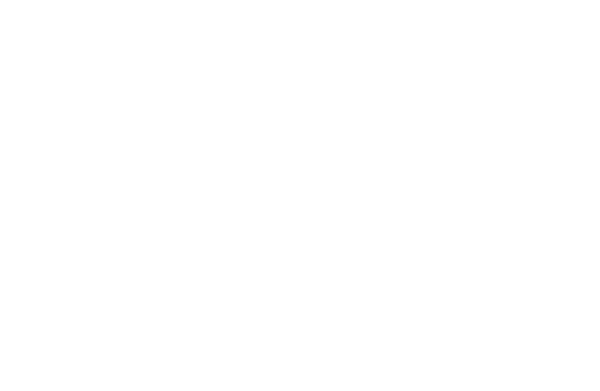 Edgewood Management
