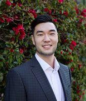 Zachary Kim