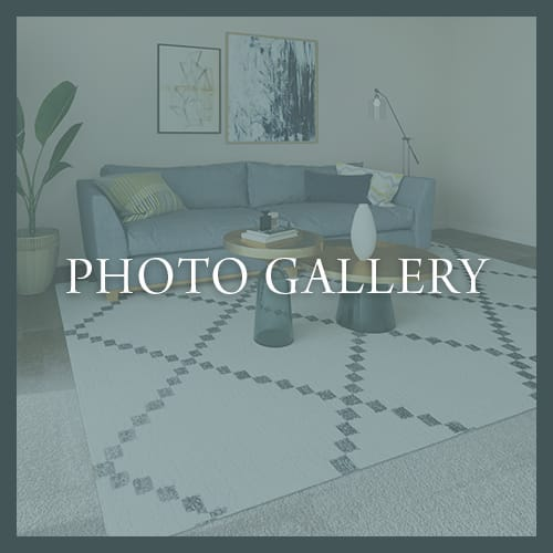 Link to photos of Pleasanton Glen Apartment Homes in Pleasanton, California