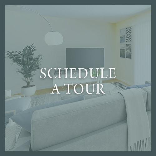 Link to schedule your personal tour of Pleasanton Glen Apartment Homes in Pleasanton, California