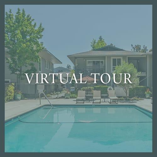 Link to virtual tours of Pleasanton Glen Apartment Homes in Pleasanton, California