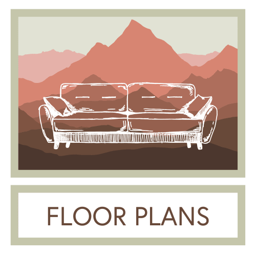 link to floor plans of The Wyatt Apartments in Fort Collins, Colorado