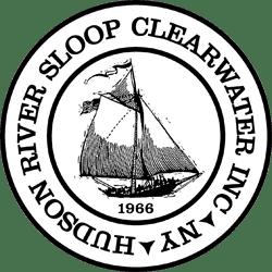 Hudson River Clearwater logo