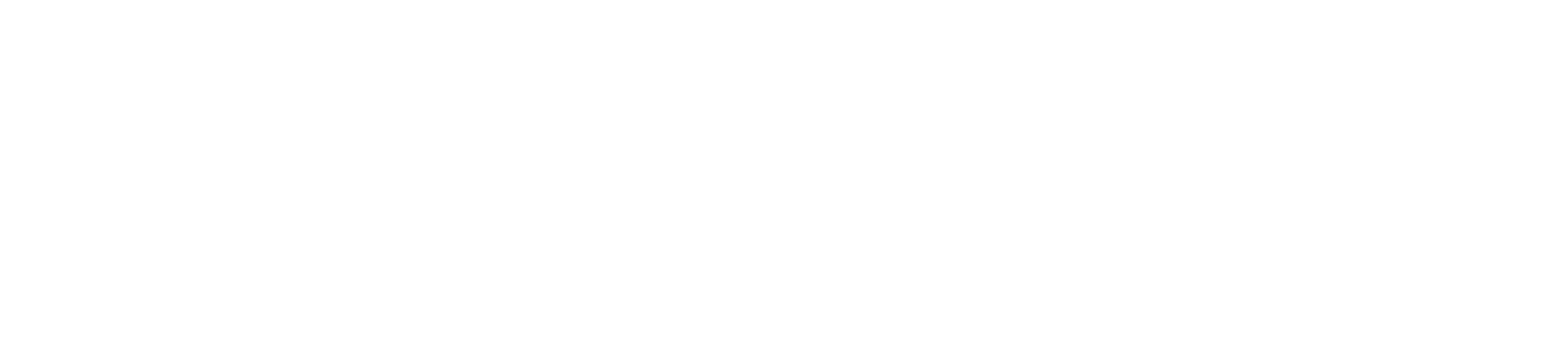 The Landings I & II Apartments logo