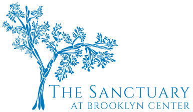 The Sanctuary at Brooklyn Center