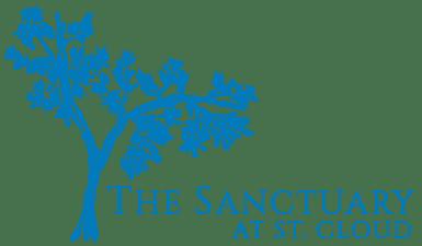 The Sanctuary at St. Cloud